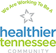 Healthier Tennessee Community